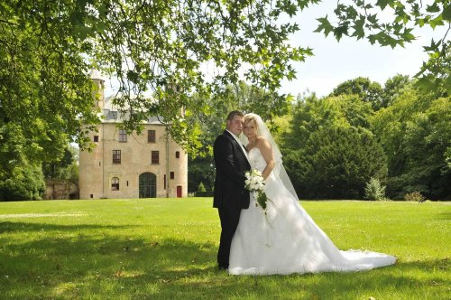 Photographe mariage - Bruno Maillard Photographe - photo 8