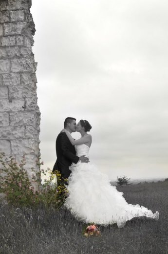 Photographe mariage - Bruno Maillard Photographe - photo 18